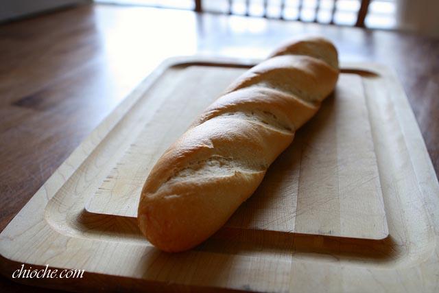 Bread_Pizza_002_chioche