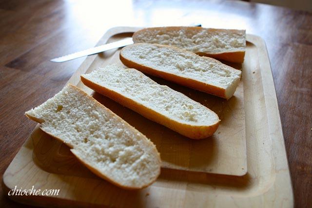 Bread_Pizza_003_chioche