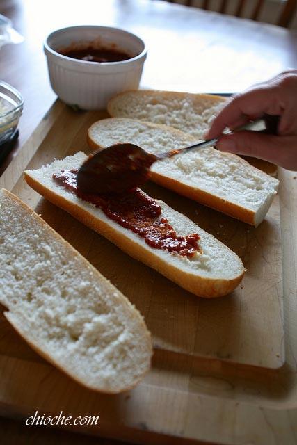Bread_Pizza_004_chioche
