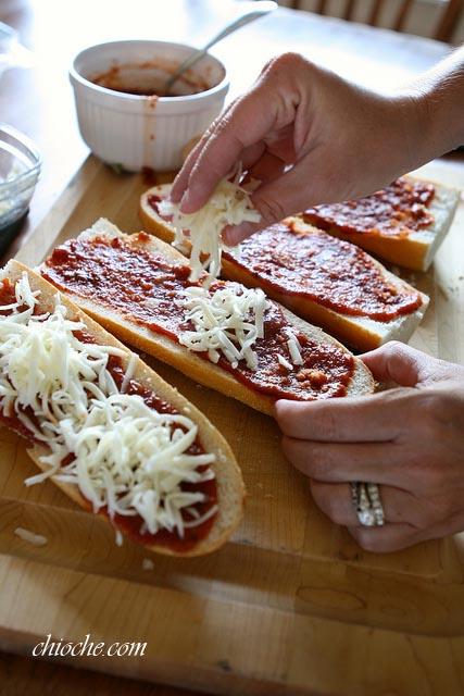 Bread_Pizza_006_chioche
