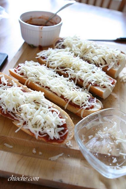 Bread_Pizza_007_chioche