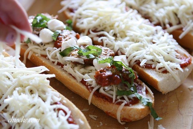 Bread_Pizza_008_chioche