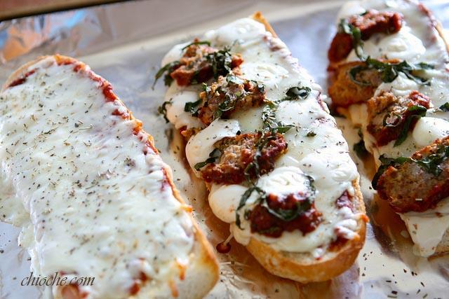 Bread_Pizza_010_chioche