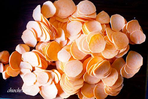 chips sibzamini_ chioche (2)