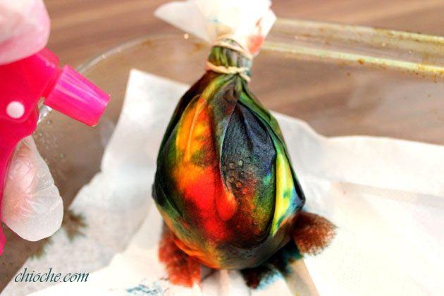 color-egg-chioche_005