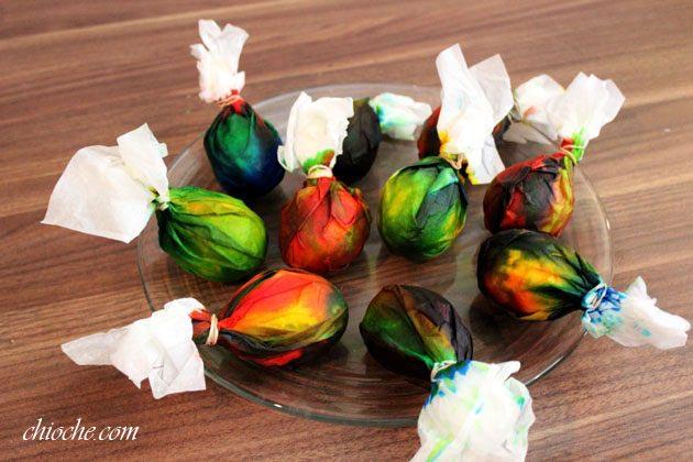 color-egg-chioche_006