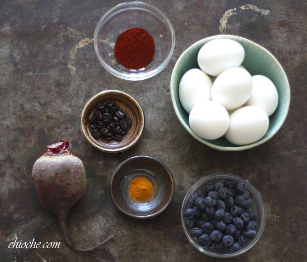 eid-egg-002-chioche