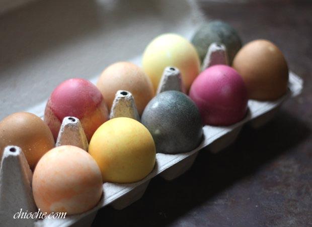 eid-egg-008-chioche