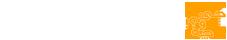پاسخی ساده و آسان به اغلب چی و چه های زندگی