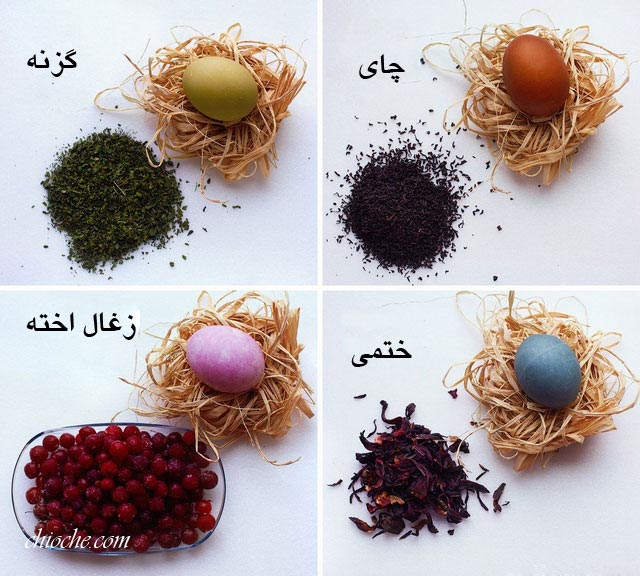 naturally-dye-decorate-easter-eggs-plants-herbs-eco-friendly[1] (2)