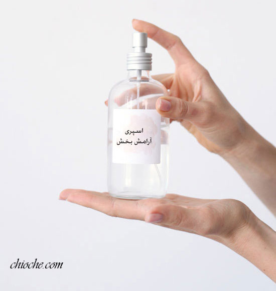 spray-soorat-_-chioche-(4)