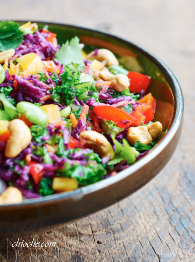 salad-asia2