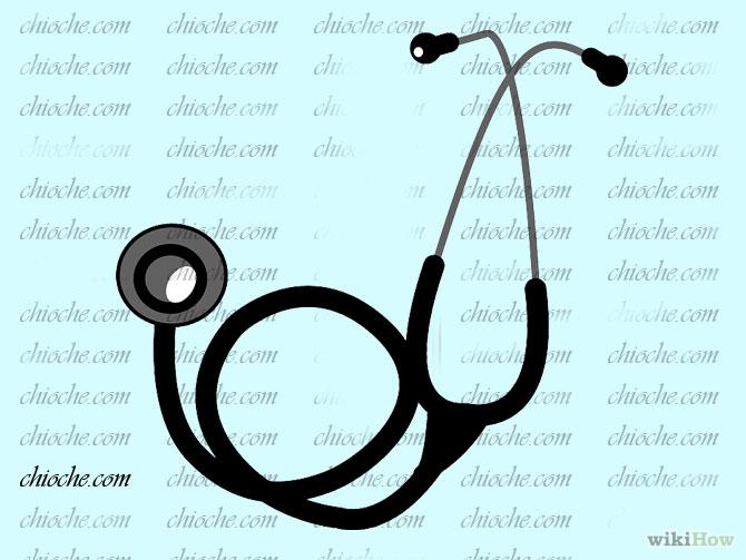 درمان تحت نظر پزشک برای رفع زگیل