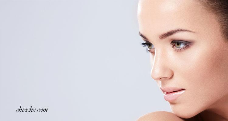 ۴ نکته مراقبت از پوست (برای انواع پوست)