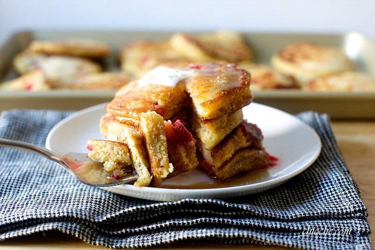 cake-mahitabe6