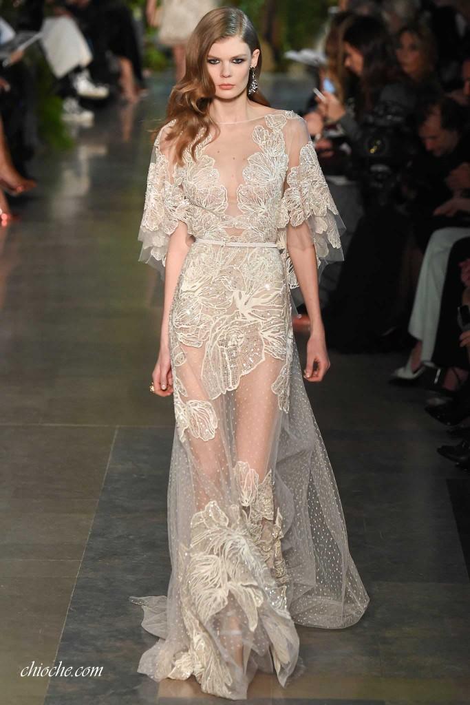 لباس شب 2015 (1)