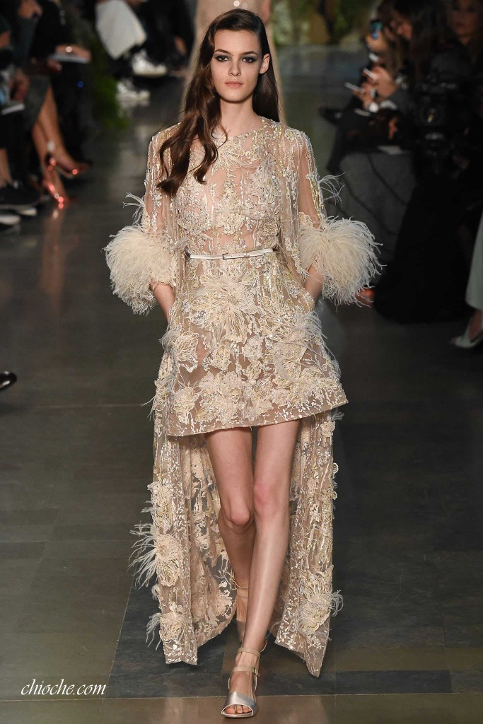 لباس شب 2015 (10)