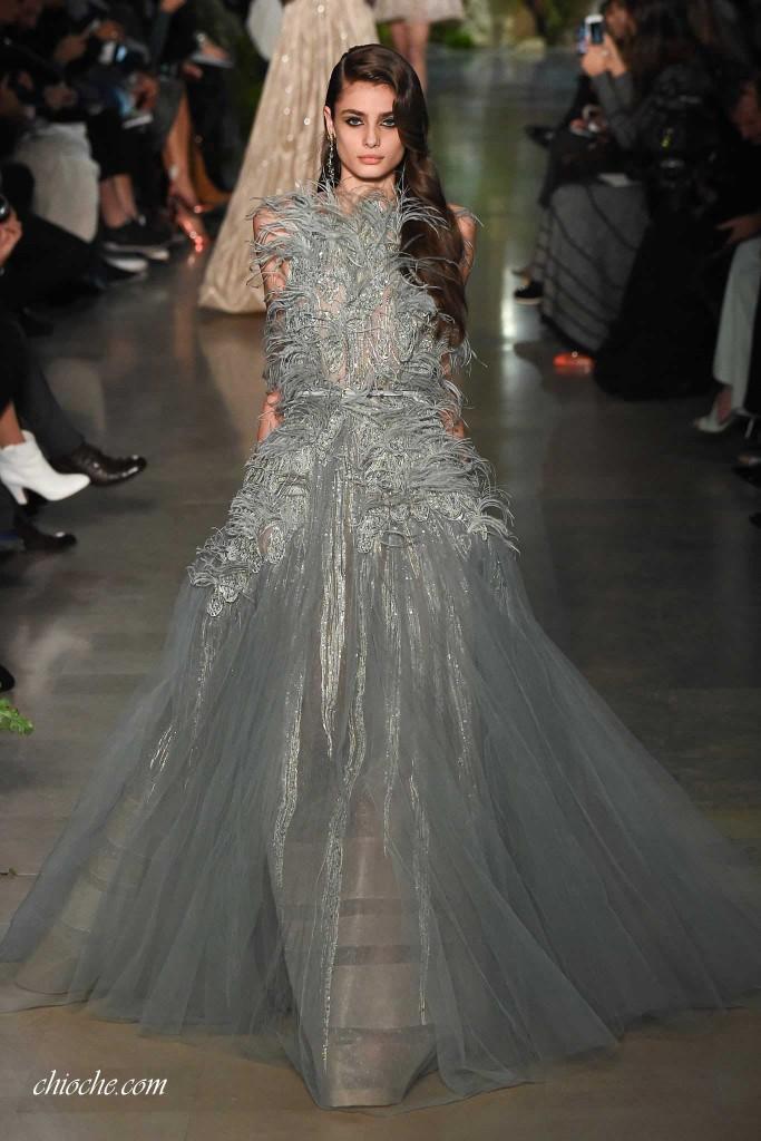 لباس شب 2015 (12)