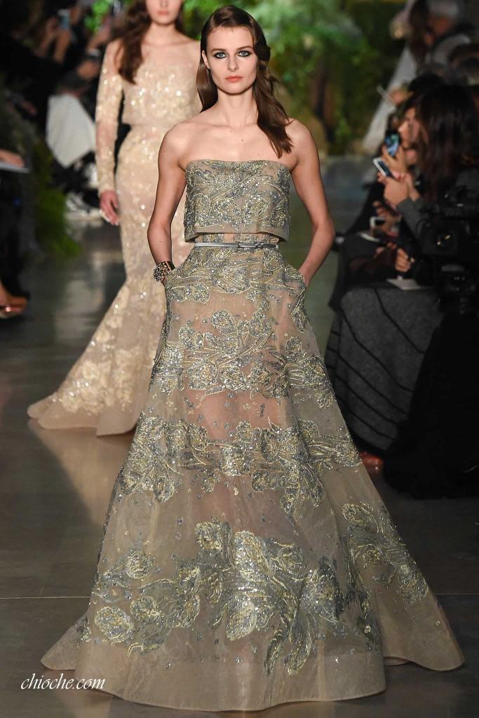لباس شب 2015 (23)