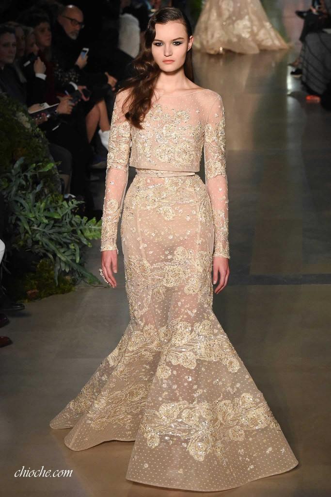 لباس شب 2015 (24)