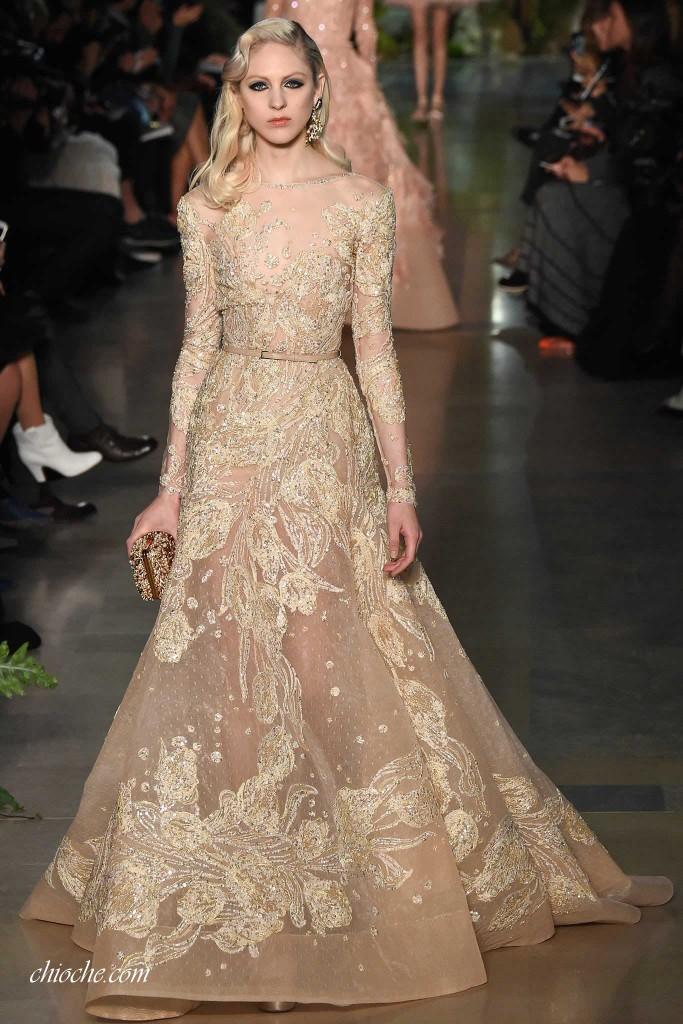لباس شب 2015 (25)