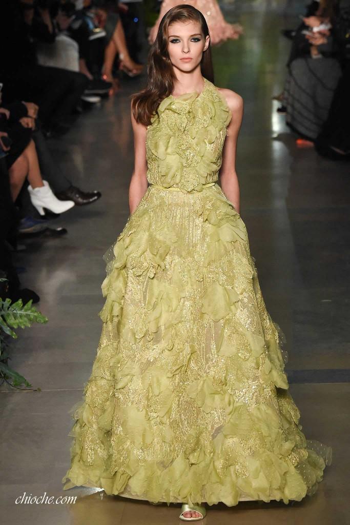 لباس شب 2015 (31)