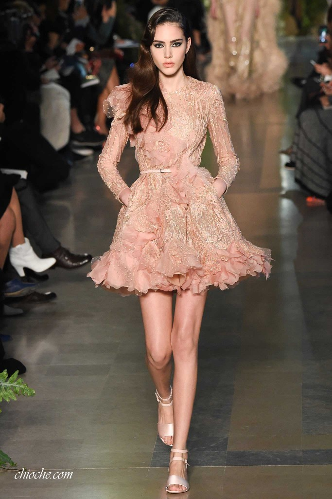 لباس شب 2015 (32)