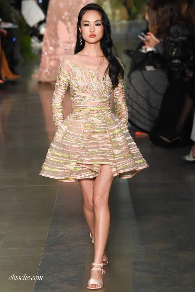لباس شب 2015 (36)