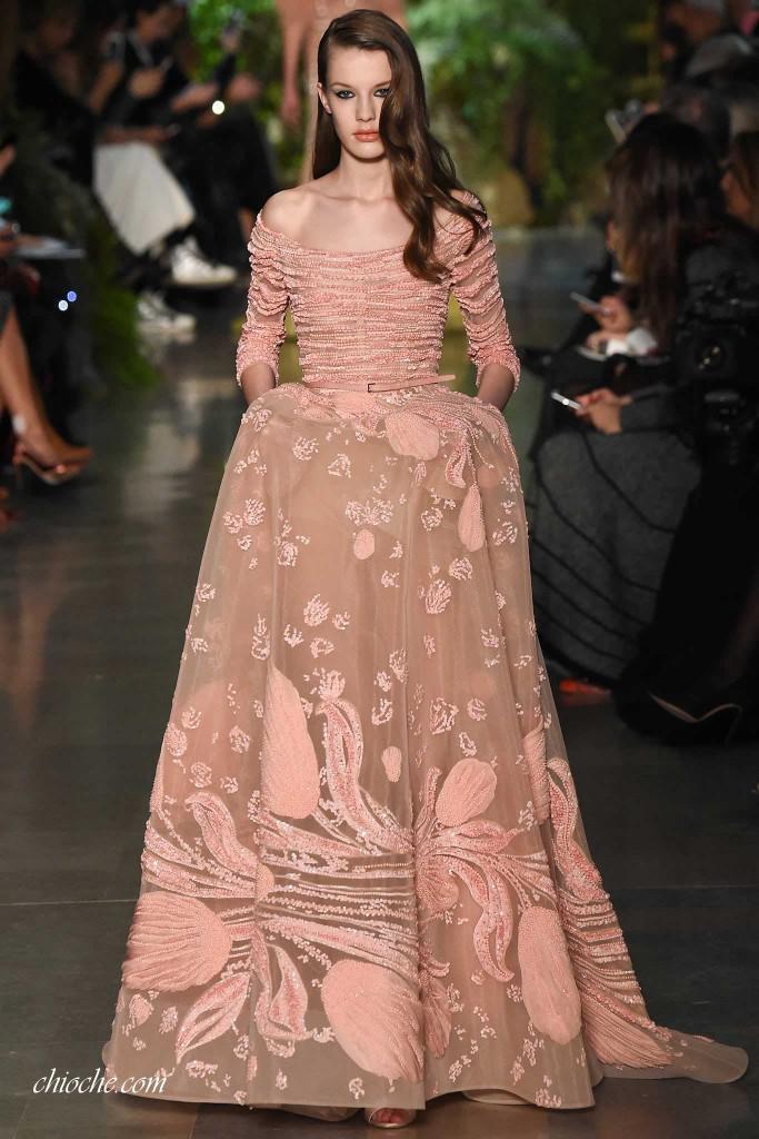 لباس شب 2015 (37)