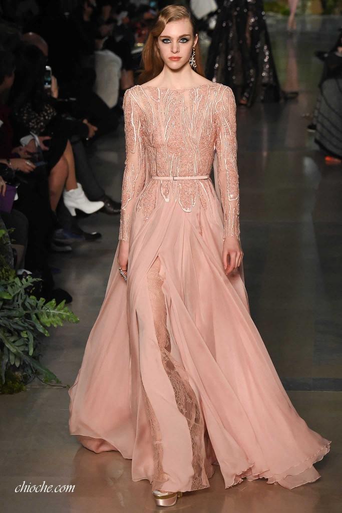 لباس شب 2015 (41)