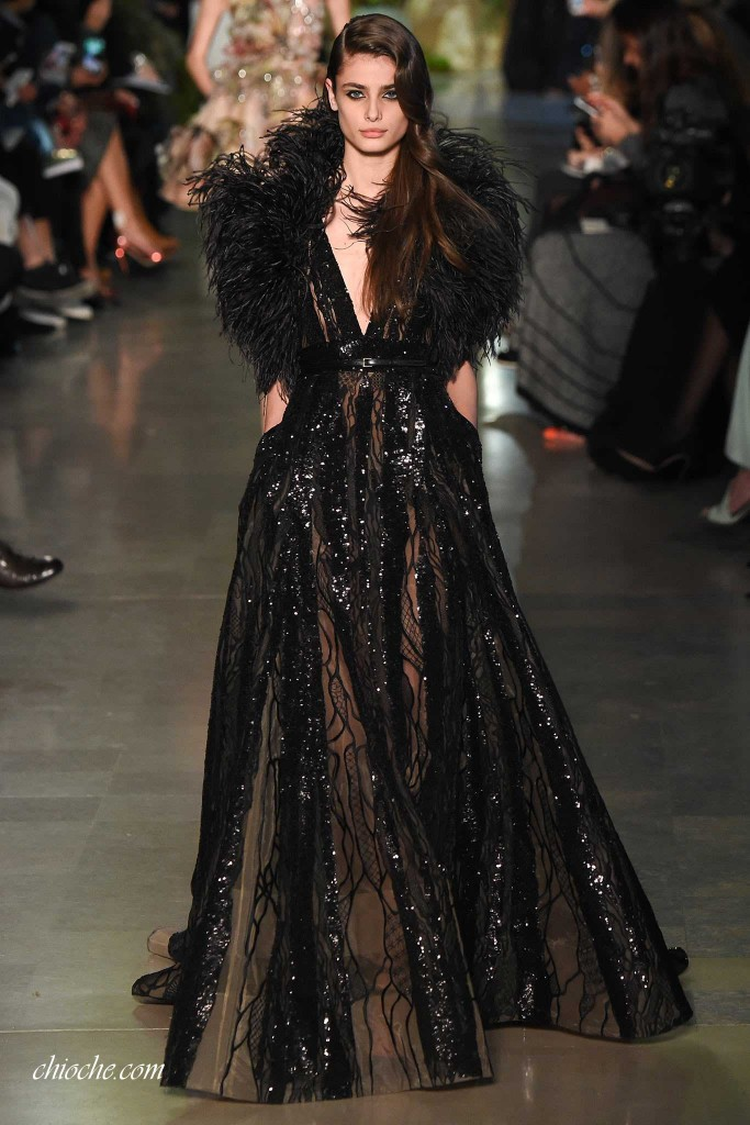 لباس شب 2015 (42)