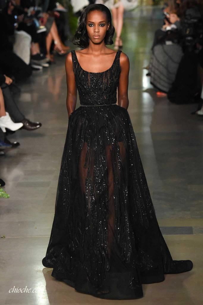 لباس شب 2015 (44)
