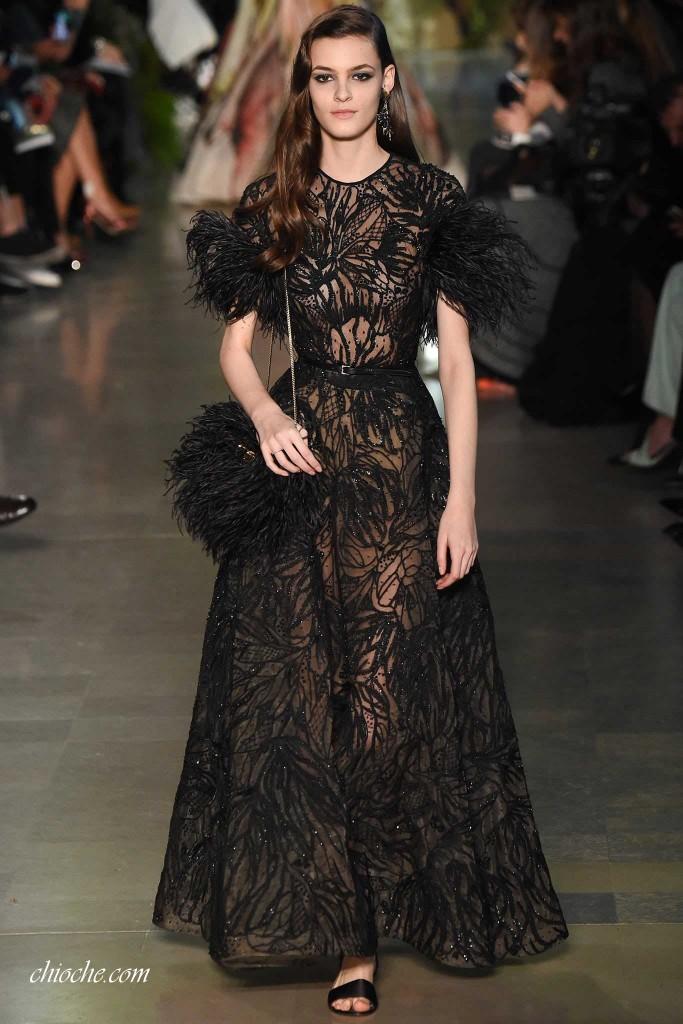 لباس شب 2015 (46)
