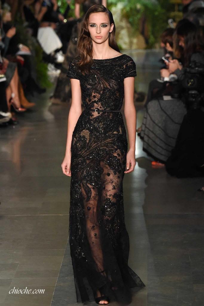 لباس شب 2015 (48)