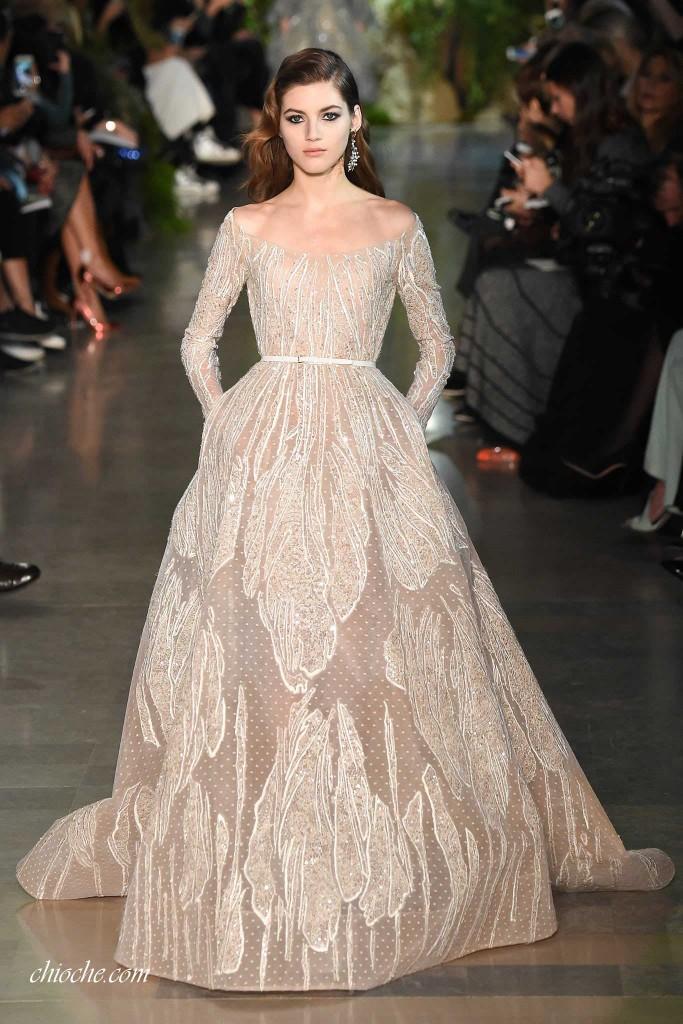 لباس شب 2015 (5)