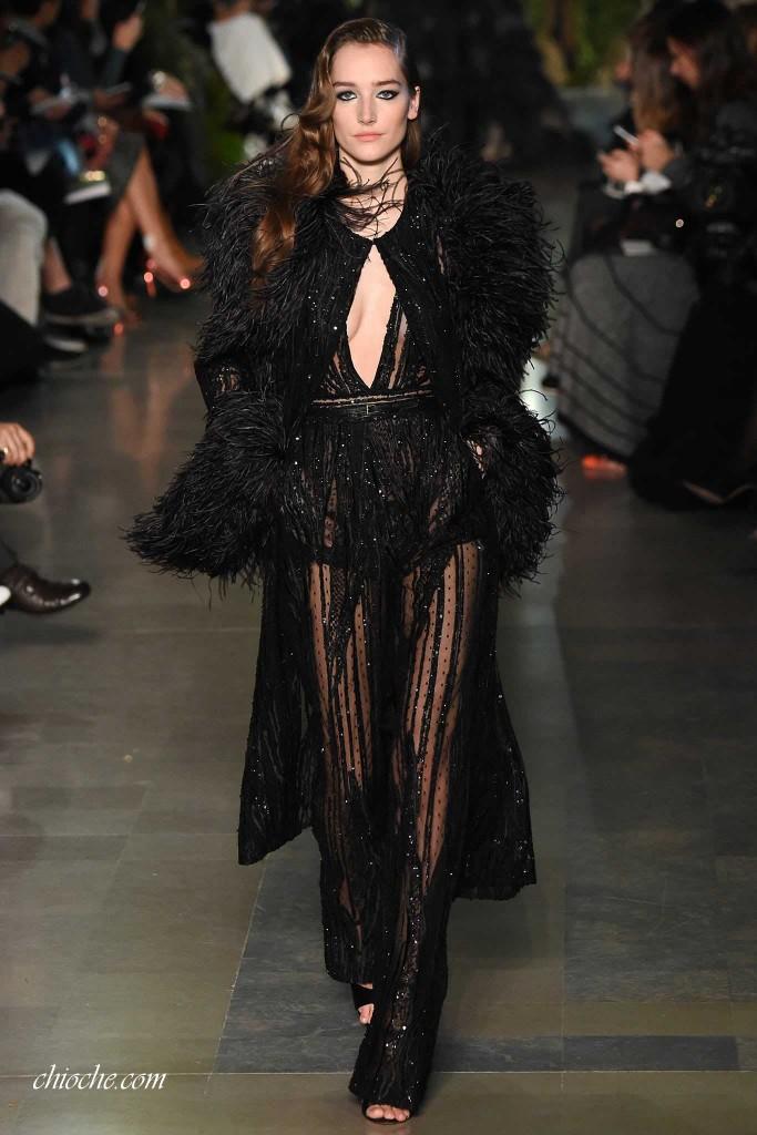 لباس شب 2015 (50)