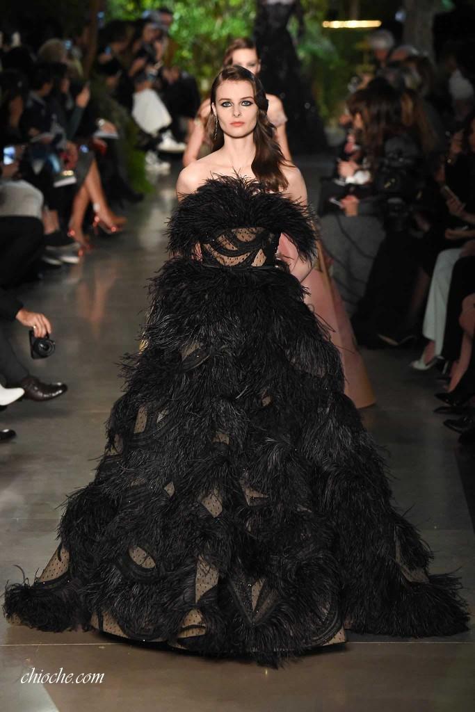 لباس شب 2015 (51)