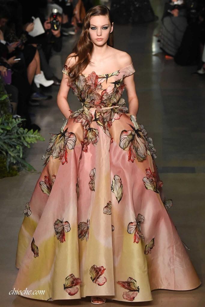 لباس شب 2015 (52)
