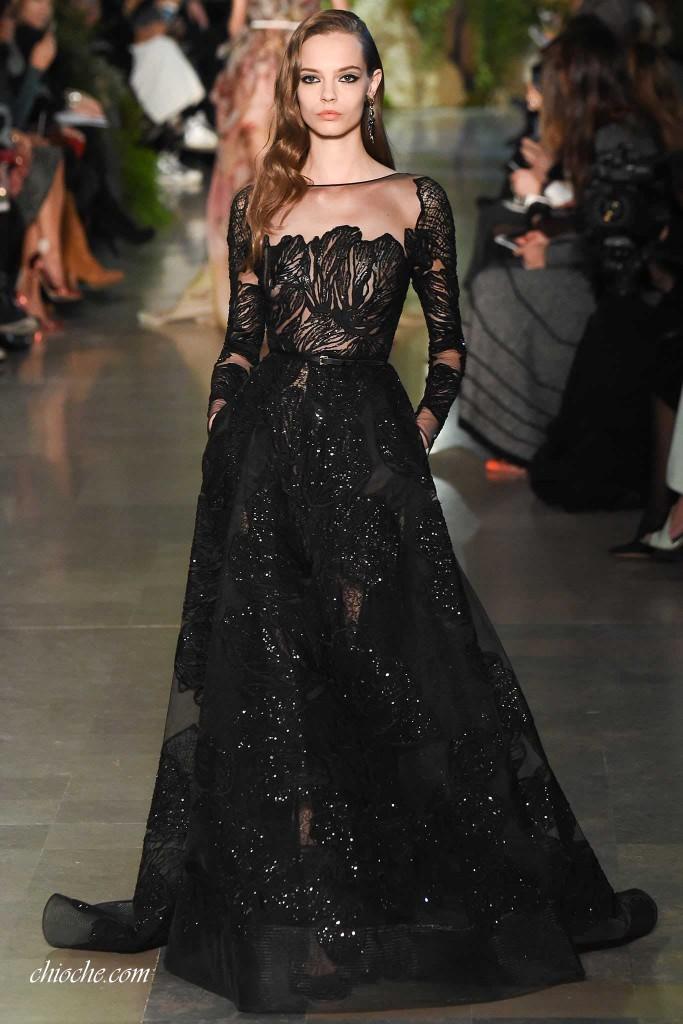لباس شب 2015 (54)