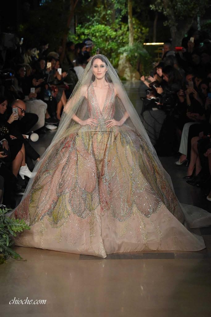 لباس شب 2015 (55)