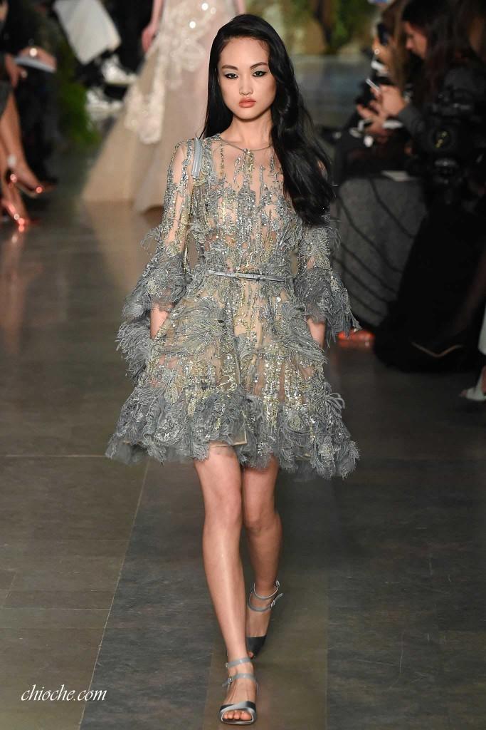 لباس شب 2015 (6)