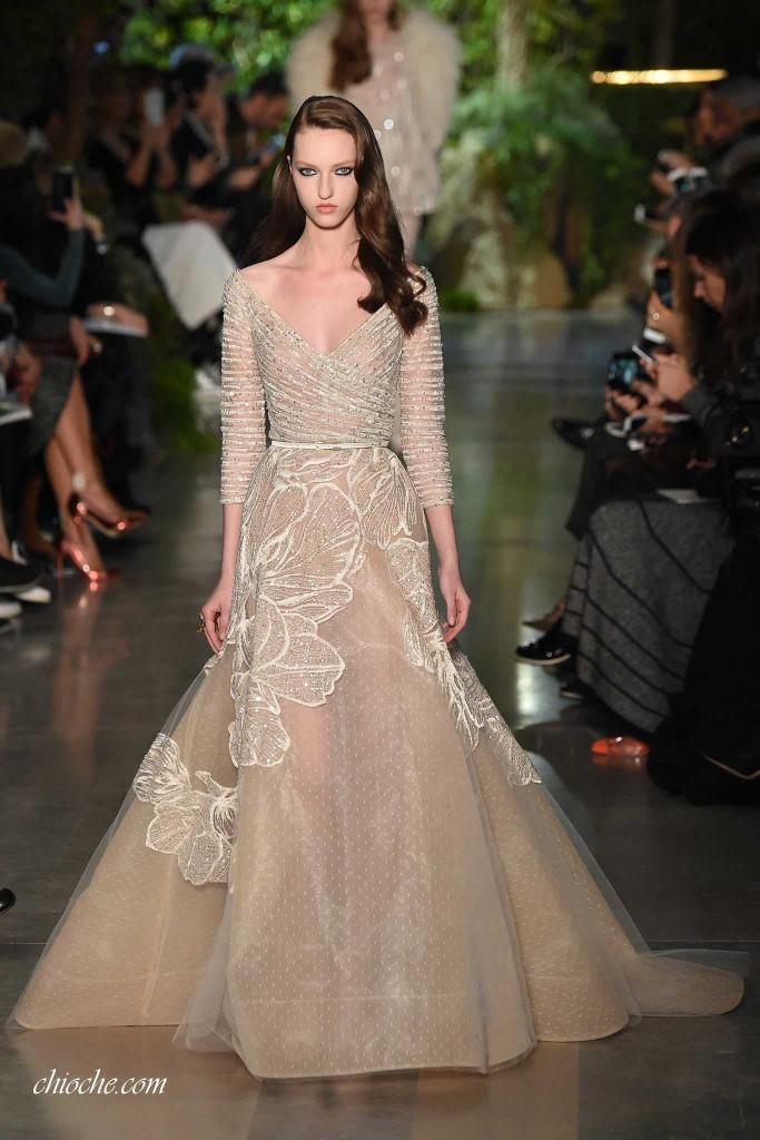 لباس شب 2015 (7)