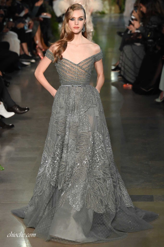 لباس شب 2015 (9)