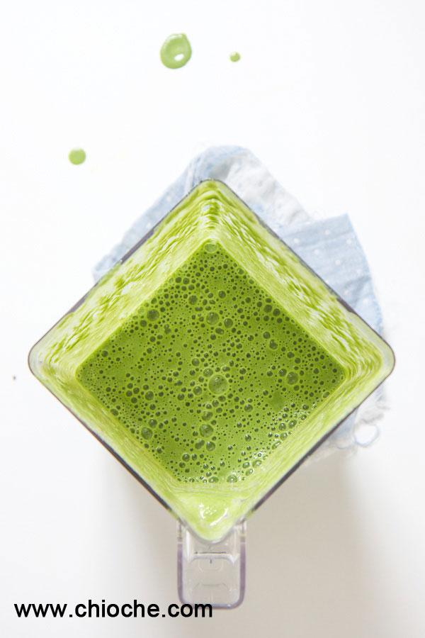Baby-Green-Smothie-5