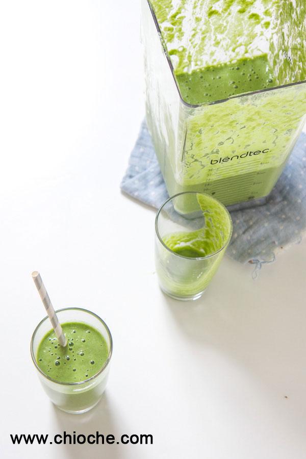 Baby-Green-Smothie-6