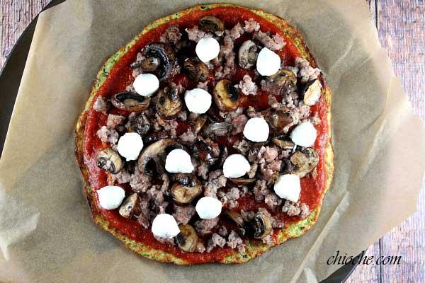 Pizza-kadoo-4