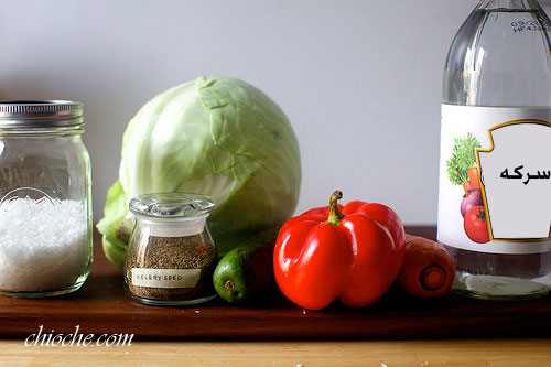 cabbage-pickled-1