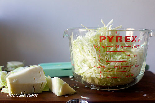 cabbage-pickled-2