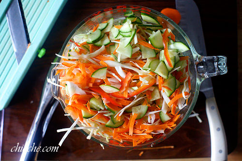 cabbage-pickled-4