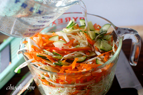 cabbage-pickled-5
